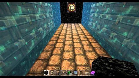 minecraft factionspvp base tips ep chest room setup