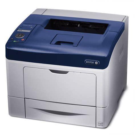 Xerox Phaser 3610 Toner Cartridges - 4inkjets