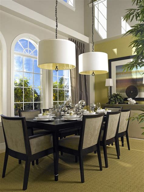 Ideas For Dining Room by 25 Asian Dining Room Design Ideas Decoration