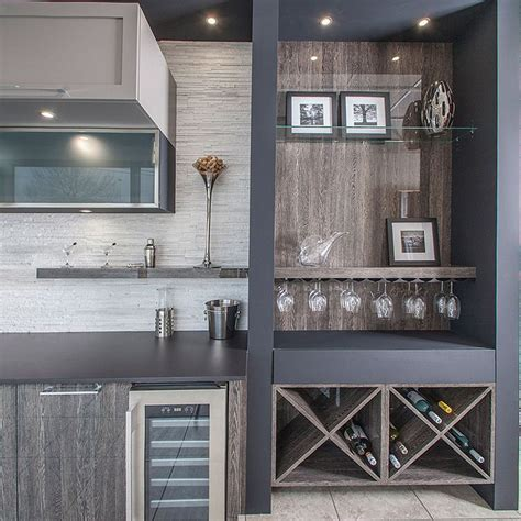 Armoire A Vin by Best 25 Armoire Bar Ideas On Home Bar Cabinet