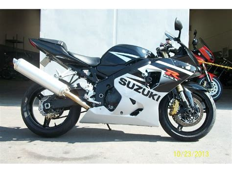 suzuki gs in escondido for sale find or sell motorcycles