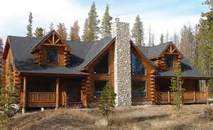 home design contents restoration log home restoration and mid log home restoration site pictures to pin on
