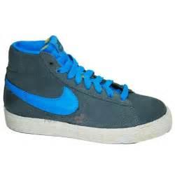 Nike Kids Shoes Boys