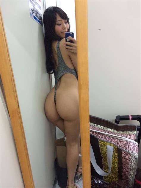 Elusive And Rare Big Ass Asian Porn Pic Eporner