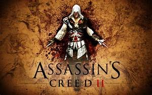 Download Assassin's Creed II For PC Full Crack + Update ...