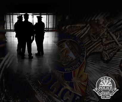 Law Enforcement Wallpapers Police Cop Badge Backgrounds