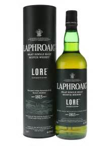 wine gift boxes laphroaig lore scotch whisky the whisky exchange