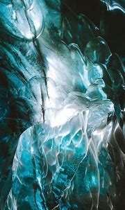 Cave Wallpaper for iPhone 11, Pro Max, X, 8, 7, 6 - Free ...