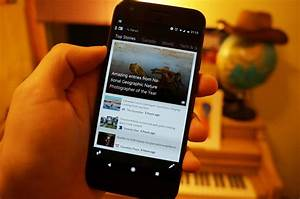 Best News Apps for Android   Android Central
