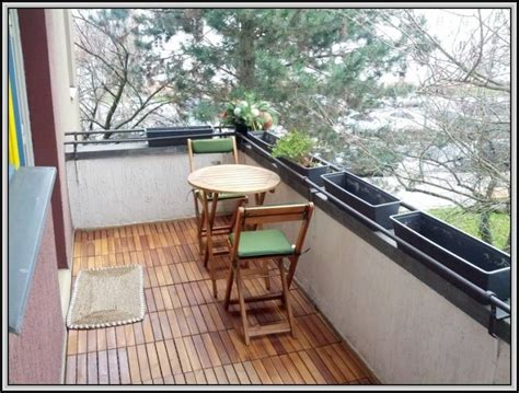 Balkon Fliesen Holz Ikea  Fliesen  House Und Dekor