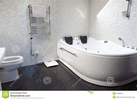 indogate com decoration salle de bain avec jacuzzi