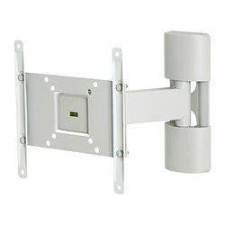 Tv Halterung Ikea : tv wandhalter dreh kippbar uppleva ~ Michelbontemps.com Haus und Dekorationen