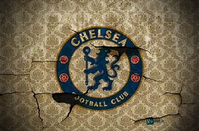 Chelsea Fc Football Wallpapers Cool Club Soccer