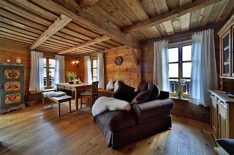 Moderne Häuser Bayern by Ferienhaus Mit Sauna Am Nationalpark Bayerischer Wald