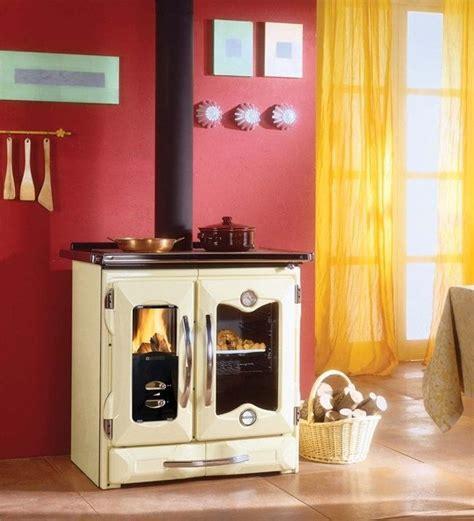 la nordica thermo suprema 9 best la nordica images on kitchen stove
