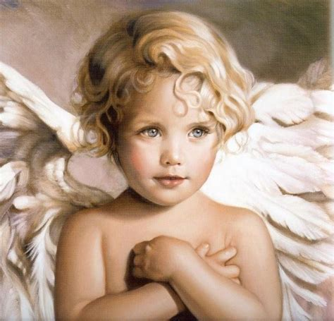 Angel Child By Nancy Noel  One Of My Most Favorite Angel. Portfolio Website Hosting Online M A English. How To Become A Substitute Teacher In Illinois. Lasik Eye Surgery In Atlanta Ga. Hunter College Graduation Requirements. Social Media Content Creation. Schools For The Performing Arts. Migrate To Hosted Exchange Proxy Site Youtube. Inner Banks North Carolina Pest Mice Control