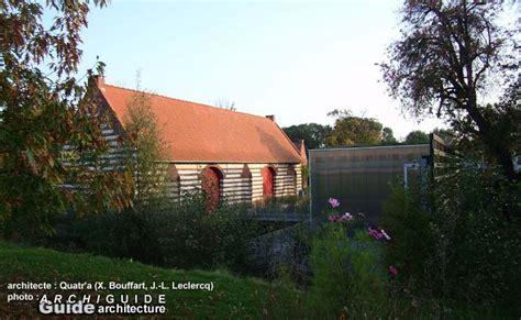 photos de la ferme du moulin 224 villeneuve d ascq 59650