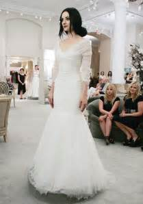 On Say Yes to the Dress Emily