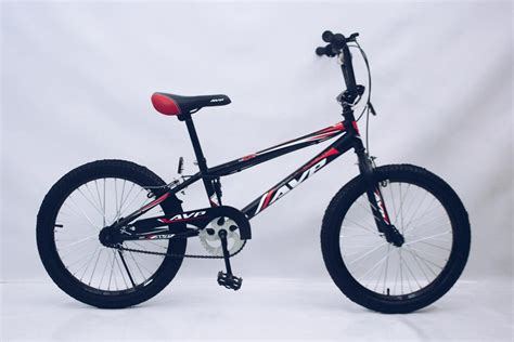 Bicycle Online Brands, Prices & Reviews In