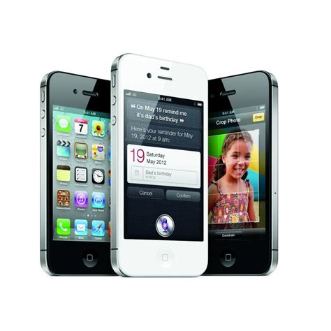 iphone 4s sprint sprint explains iphone 4s unlocking