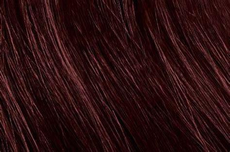 26 Best Permanent Hair Color Level 3 Images On Pinterest