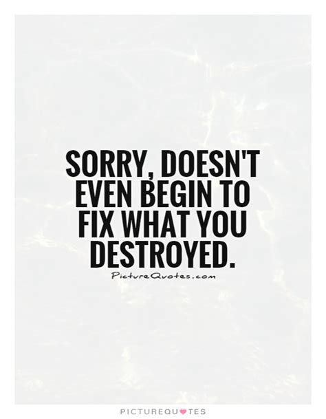 Destroyed Heart Quotes Quotesgram. Never Hurt Yourself Quotes. Short Quotes With Explanation. Family Quotes With Images. Trust Quotes Love Tumblr. Mom Vacation Quotes. Bible Quotes About Spiritual Strength. Travel Quotes Saint Augustine. Happy Quotes Xanga