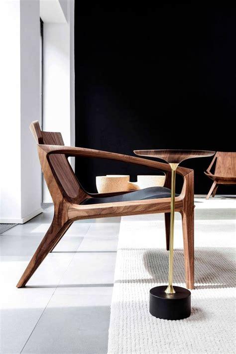 Design Stuhl Holz by Moderne St 252 Hle Aus Holz St 252 Hle In 2019 M 246 Bel Moderne