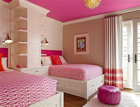 shades of pink for bedroom walls top paint colors for ceilings from benjamin 20814