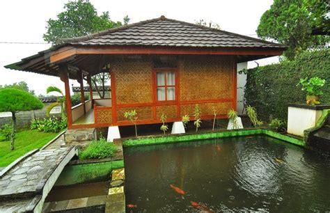 gambar rumah sederhana  desa apartemen review
