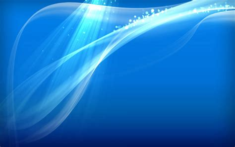 blue background abstract wallpapers hd wallpapers id