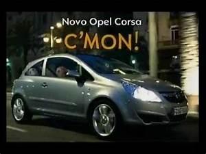 Opel Corsa C Schiebedach Windabweiser : anuncio opel corsa c 39 mon youtube ~ Jslefanu.com Haus und Dekorationen