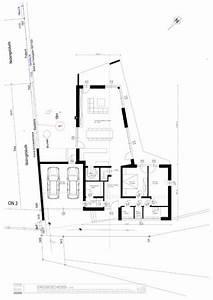 Streifenfundament Garage Kosten : bodenplatte auf streifenfundament betonierung baugrube bodenplatte streifenfundament 10 ~ Watch28wear.com Haus und Dekorationen