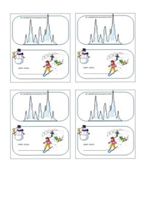 tischkarten tischkarten ausmalen ausmalbilder