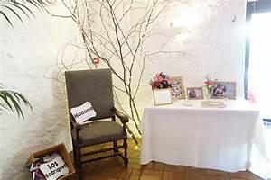 Coin Photo Mariage : d coration coin photo mariage p a d coration papeterie ~ Melissatoandfro.com Idées de Décoration