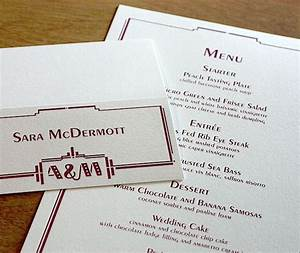 100 best reception place cards images on pinterest With wedding invitation printing raleigh nc