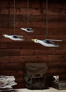 Kay Bojesen Vogel : ambiente blog birds of a feather ~ Yasmunasinghe.com Haus und Dekorationen