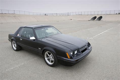 86 Fox Body Mustang Coupe 1985 Mustang Race Car Johnywheels