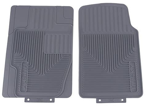 floor mats rav4 floor mats for 2012 toyota rav4 husky liners hl51112