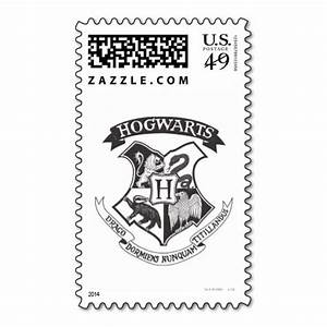 305 best images about Harry Potter Postage Stamps on Pinterest