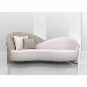 Best 25 Modern Sofa Designs Ideas On Pinterest Mid Century ...