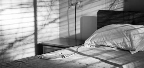 study    deaths    decades  life