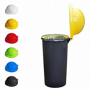 Müllsackständer Gelber Sack : m lltonne f r gelbe s cke schnaeppchen center ~ Eleganceandgraceweddings.com Haus und Dekorationen