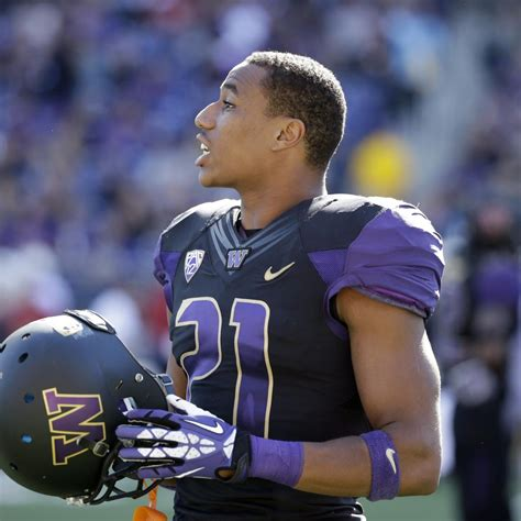 marcus peters updated  nfl draft stock