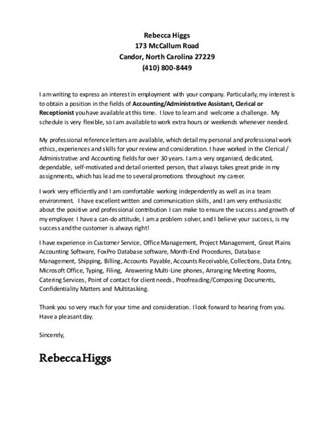 cover letter and resume geologist resume geologist resume