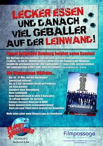 Lecker Essen Und Trinken Duisburg : planet hollywood today deine news zu hollywood entertainment music more ~ Orissabook.com Haus und Dekorationen