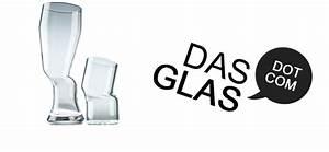 Auf Rechnung Bestellen Bedeutet : das glas dot com ~ Themetempest.com Abrechnung