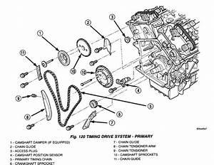 Chrysler 2 7 Engine Diagram