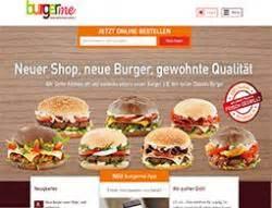 Burger Me Gutschein : burgerme gutscheincode februar 2019 burger bei burgerme ~ Watch28wear.com Haus und Dekorationen