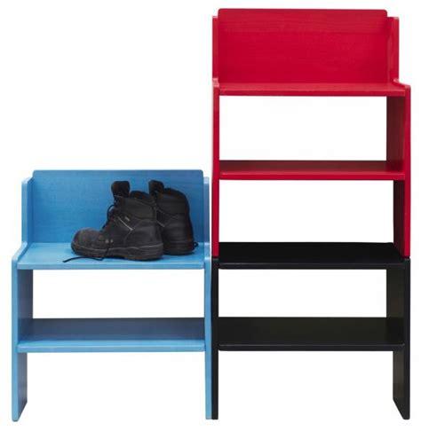 plateau de bureau ikea les nouveautés meubles de la rentrée entre retour au