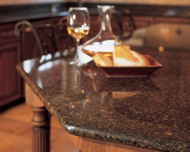 quartz countertops cons pros and cons of quartz countertops countertop guides